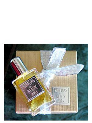 DSH Perfumes Euphorisme d'Opium DSH Perfumes для женщин