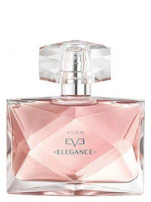 Avon Eve Elegance Avon для женщин