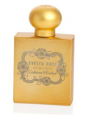 Crabtree & Evelyn Evelyn Rose Crabtree & Evelyn для женщин
