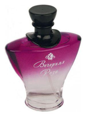 Apple Parfums Evening Rose (Вечерняя Роза) Apple Parfums для женщин