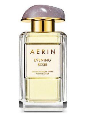 Aerin Lauder Evening Rose Aerin Lauder для женщин
