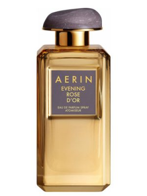 Aerin Lauder Evening Rose D'Or Aerin Lauder для женщин