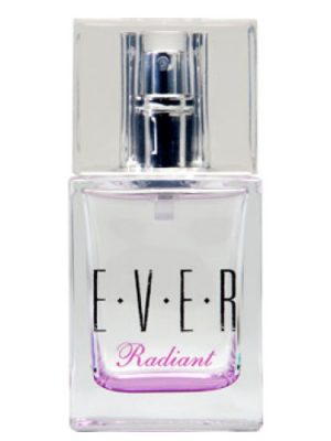 Tru Fragrances Ever Radiant Tru Fragrances для женщин