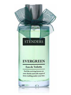 Stenders Evergreen Stenders для мужчин и женщин