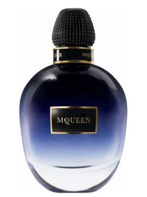 Alexander McQueen Everlasting Dream Alexander McQueen для женщин