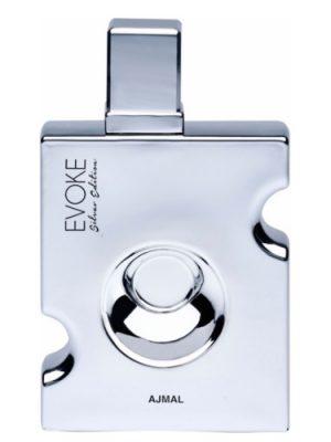 Ajmal Evoke Silver Edition Ajmal для женщин