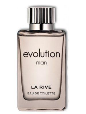 La Rive Evolution La Rive для мужчин