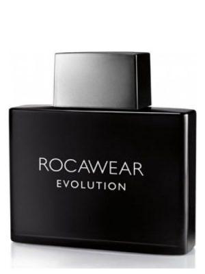 Rocawear Evolution Rocawear для мужчин