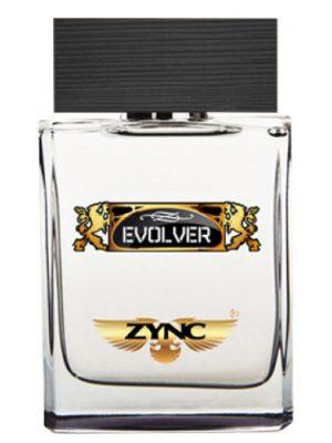 Zync Evolver Zync для мужчин