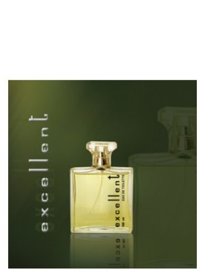 Al Haramain Perfumes Excellent Men Al Haramain Perfumes для мужчин