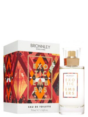 Bronnley Exotic Embers Bronnley для женщин