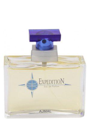 Ajmal Expedition Ajmal для мужчин