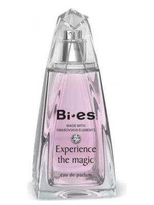 Bi-es Experience The Magic Bi-es для женщин