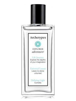 Archetypes Explorer: Adventurer Archetypes для мужчин и женщин