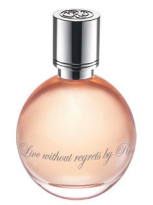 Avon Expressions by Reese Witherspoon: Live Without Regrets Avon для женщин
