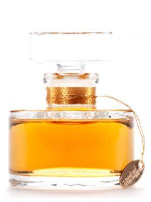 40 Notes Perfume Exquisite Amber 40 Notes Perfume для мужчин и женщин