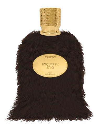 Be Style Perfumes Exquisite Oud Be Style Perfumes для мужчин
