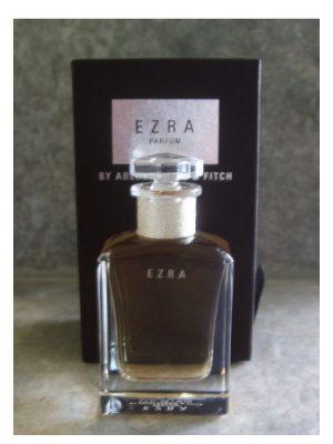 Abercrombie & Fitch Ezra Abercrombie & Fitch для женщин