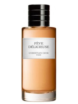 Christian Dior Fève Délicieuse Christian Dior для мужчин и женщин