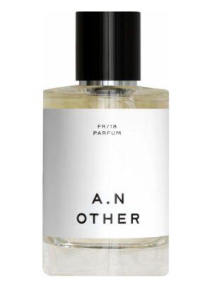 A. N. OTHER FR/18 A. N. OTHER для мужчин и женщин