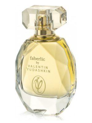 Faberlic Faberlic by Valentin Yudashkin Gold Faberlic для женщин