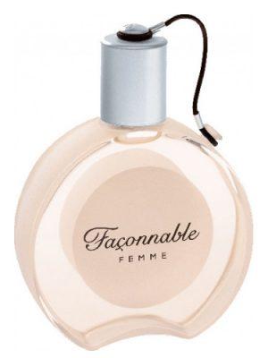 Faconnable Faconnable Femme Faconnable для женщин