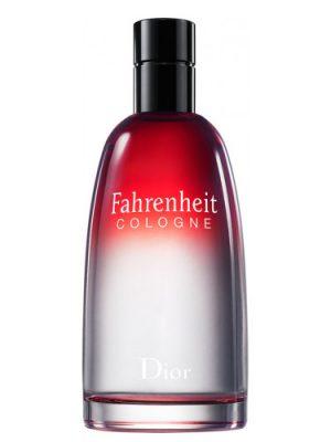 Christian Dior Fahrenheit Cologne Christian Dior для мужчин