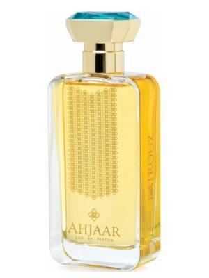 Ahjaar Fairouz Ahjaar для мужчин и женщин