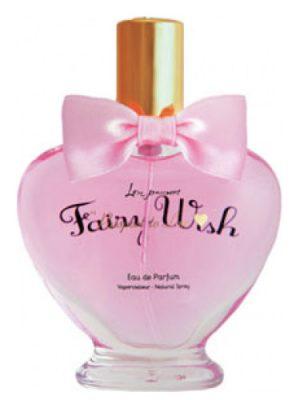 Love Passport Fairy Wish Love Passport для женщин