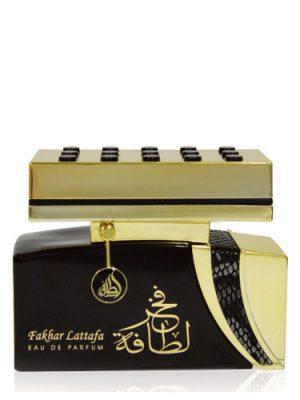 Lattafa Perfumes Fakhar Lattafa Lattafa Perfumes для мужчин и женщин
