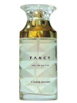 Chris Adams Fancy Chris Adams для женщин