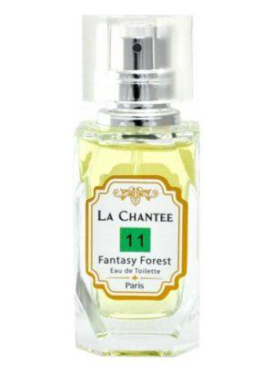 La Chantee Fantasy Forest No. 11 La Chantee для мужчин и женщин