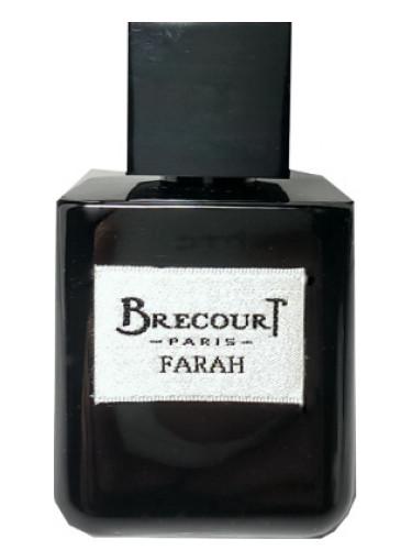 Brecourt Farah Brecourt для женщин