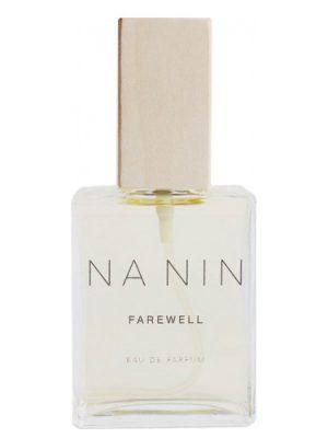 Na Nin Farewell Na Nin для мужчин и женщин