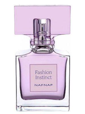NafNaf Fashion Instinct NafNaf для женщин