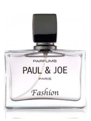 Paul & Joe Fashion Paul & Joe для женщин