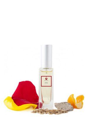 FL Parfums Fatalite FL Parfums для мужчин и женщин