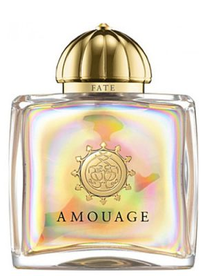 Amouage Fate for Women Amouage для женщин