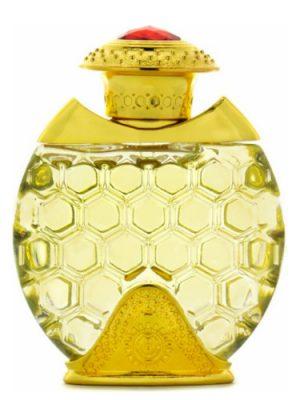 Al Haramain Perfumes Fawah Al Haramain Perfumes для женщин