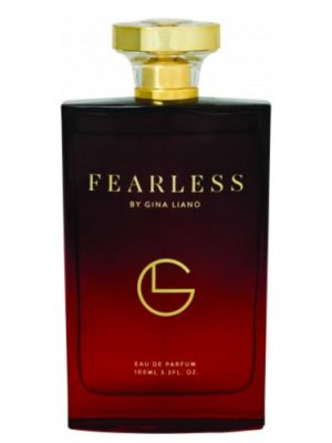 Gina Liano Fearless Gina Liano для женщин