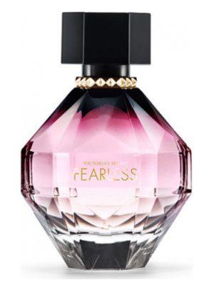 Victoria's Secret Fearless Victoria's Secret для женщин