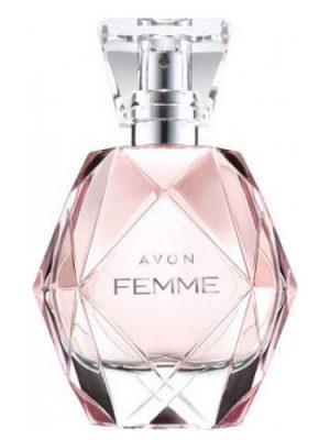 Avon Femme Avon для женщин