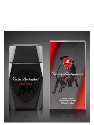 Tonino Lamborghini Feroce Tonino Lamborghini для мужчин