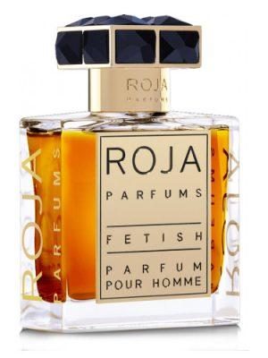 Roja Dove Fetish Pour Homme Roja Dove для мужчин