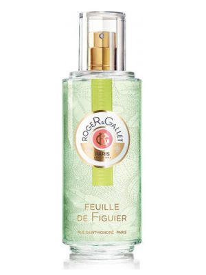 Roger & Gallet Feuille de Figuier Roger & Gallet для мужчин и женщин