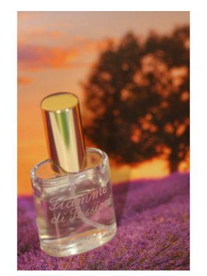 Francesco Vitelli Perfumes Fiamme di Passione Francesco Vitelli Perfumes для женщин