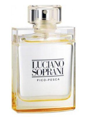 Luciano Soprani Fico Pesca Luciano Soprani для мужчин и женщин