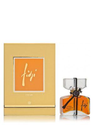 Guy Laroche Fidji Parfum Guy Laroche для женщин