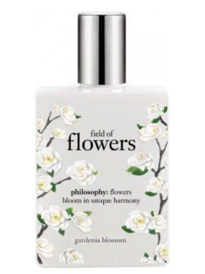 Philosophy Field of Flowers Gardenia Blossom Philosophy для женщин