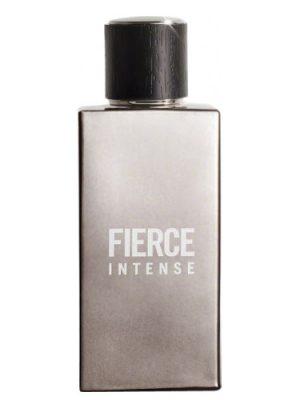 Abercrombie & Fitch Fierce Intense Abercrombie & Fitch для мужчин